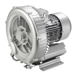 德國好凱德4HB220H56高壓風機 1
