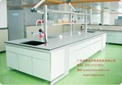 實驗室傢具