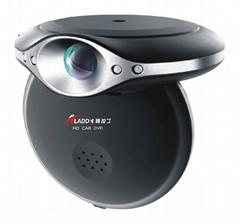 Car DVR/Car black Box/Car Camera Recorder