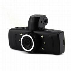 Car DVR/ Car Black box/Car Camera Recorder