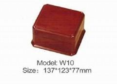 wooden storage tray,wooden case,wooden box