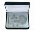 ESS601 Mini Safety Medical Kit
