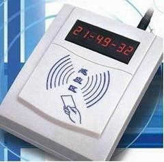 T-201 RFID Readers