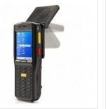 T-207 RFID Readers
