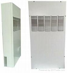 中央新風系統基站換熱機空氣淨化器