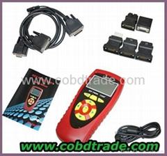 Godiag Auto Car Key Programmer T300+ New Release T300+