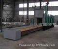 节能型台车炉 2