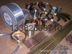 江苏5%银焊条