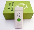 android tablet mini pc smart tv box HDMI dongle wifi internet