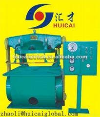 Inner Tube/Tire Tube Vulcanizing Machine