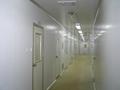 潔淨室 3