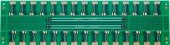 rigid pcb boards