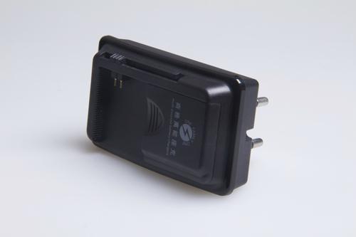 手机万能充电器 3