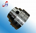 professional machining parts