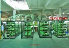 SinoTurf Co.,Ltd