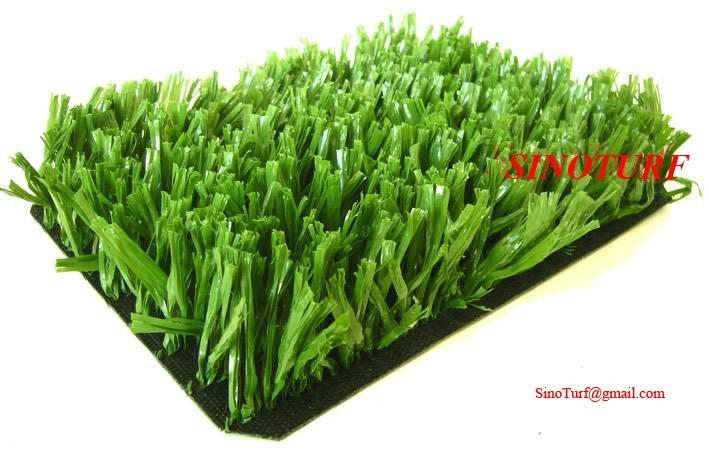 SOCCER artificial grass ( synthetic turf - artificial lawn ) 3