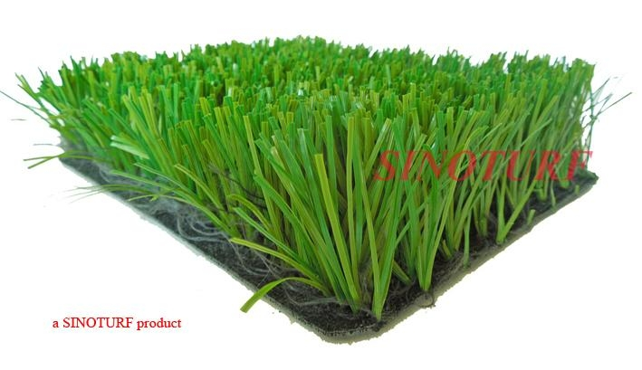 SOCCER artificial grass ( synthetic turf - artificial lawn ) 4