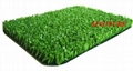 TENNIS artificial grass ( synthetic turf - artificial lawn ) 1