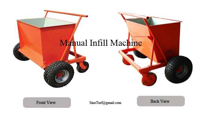 artificial sand maker in china for China hot sale artificial sand making equipment / sand maker, find details about china sand making equipment, artificial sand making equipment from hot sale artificial sand making equipment / sand maker - citichl heavy industries co, ltd.