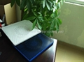 2012 New laptop cooling pad 2