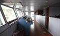 1800ton self-propeller barge 2