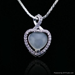 Ideal Love Jewelry, Valentine's Day Jewelry Gifts