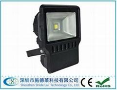 LED 投光燈120W