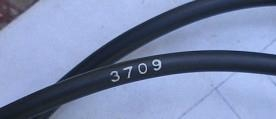 線材標燙號機 3