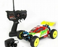ZD Racing  Brushless Electric B   y