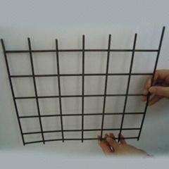 安平嘉海焊接网面板