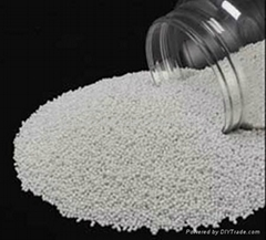 PVC Granule,SG-3,SG-5,SG-8,Suspension