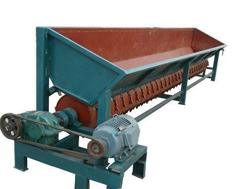 供应木材脱皮机 1