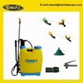 16l backpack sprayer