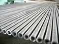 15CrMo Steel Pipe