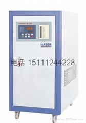 高性能工业冷水机组