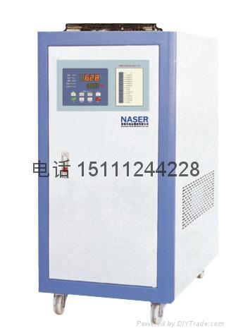 industrial chiller series 2