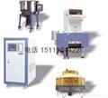 industrial chiller series 4