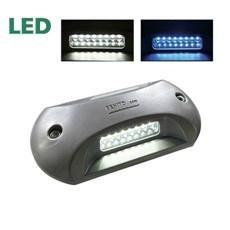underground light LED light emergency light