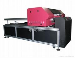 A1幅面平板打印机