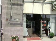 SHANG HAI PASSION INTEL CO.,LTD