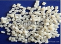 ABS resin