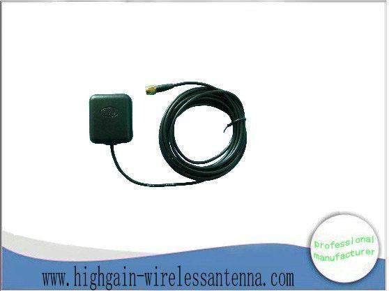 28dbi high gian car navigation GPS antenna 1