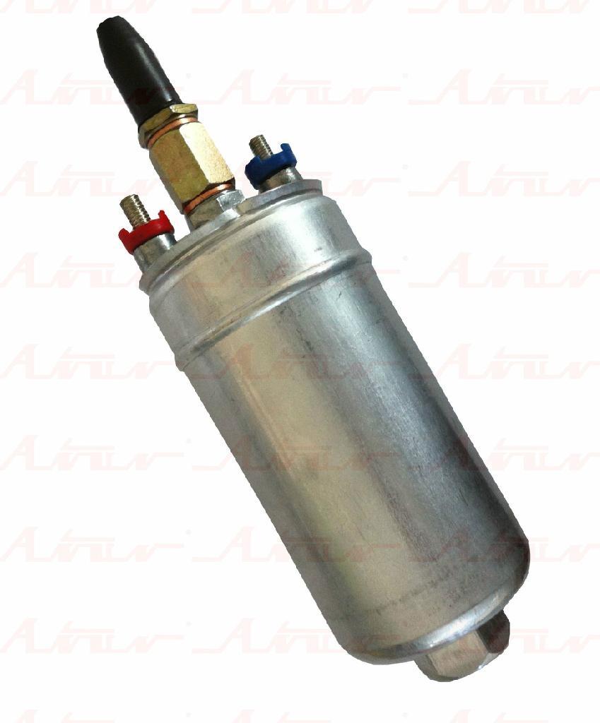 bosch 044 fuel pump installation instructions