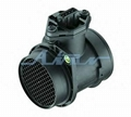 Mass Air Flow Meter 0 280 217 112