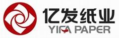 Yifa Paper (Fujian) Co.,ltd