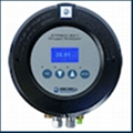 危險場合用的氧氣分析儀