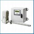 煙道氣體分析儀