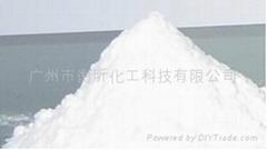 福田麦芽糖醇