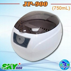 baby feeder ultrasonic cleaner JP-900