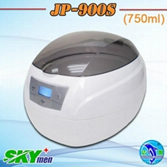 clock & watches ultrasonic cleaner JP-900S